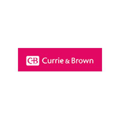 Currie & Brown
