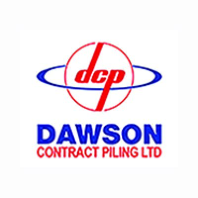 Dawson Contract Piling Ltd