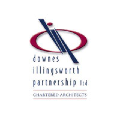 Downes Illingsworth Partnership