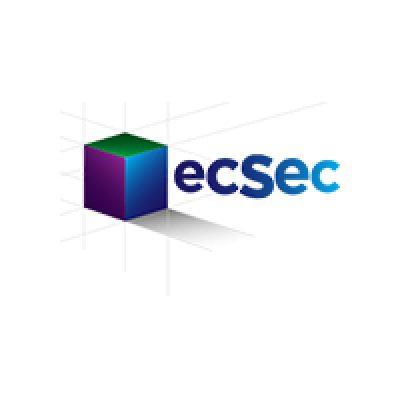 Ecsec Limited.