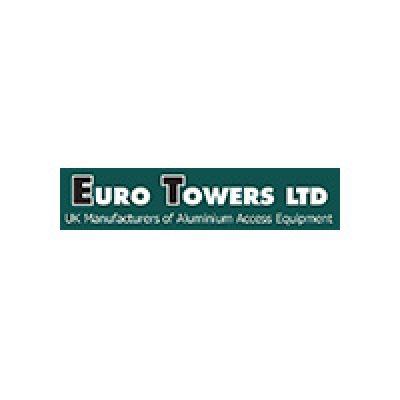 Euro Towers Ltd