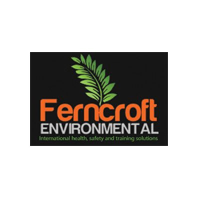 Ferncroft Enviromental