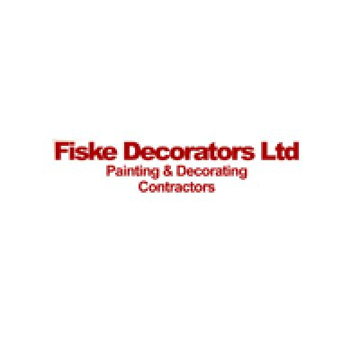 Fiske Decorators Ltd