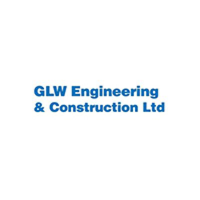 GLW Engineering and Construction ltd