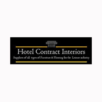 Hotel Contract Interiors