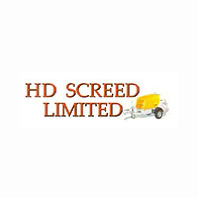HD Screed