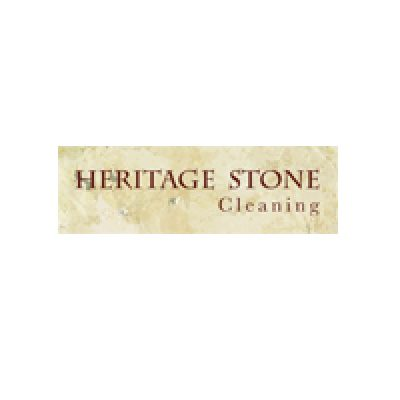 Heritage Stone Cleaning