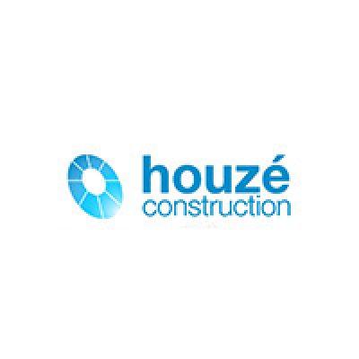 Houze Construction