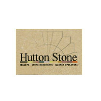 Hutton Stone Co Ltd.
