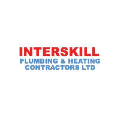 Interskill Plumbing and Heating