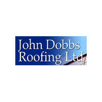 John Dobbs Roofing Ltd