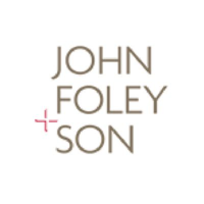 John Foley & Son (Tilers) Limited