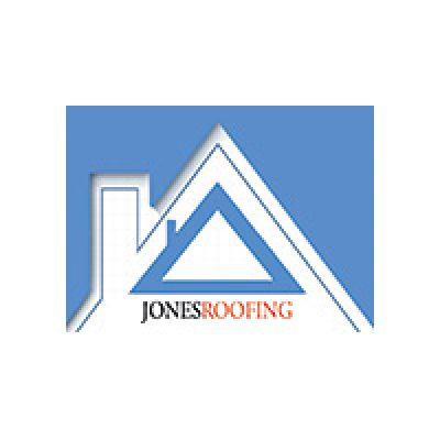 Jones Roofing