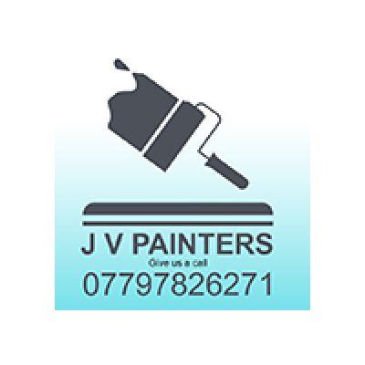 J V Painters