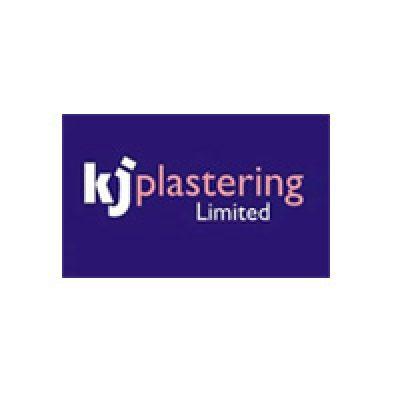 KJ Plastering Limited