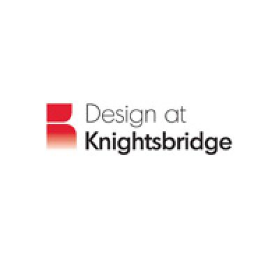 Knightsbridge Furniture