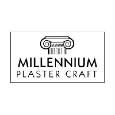 Millennium Plaster Craft