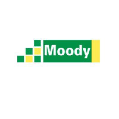 RBA Moody Bros (Contractors) Ltd