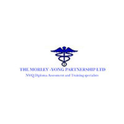 Morley Young Partnership Ltd