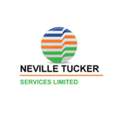 Neville Tucker Services Limited