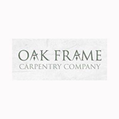 Oak Frame Carpentry Company