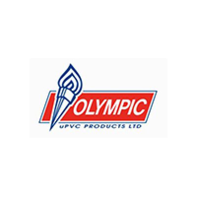 Olympic uPVC Products Ltd