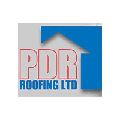 PDR Roofing Ltd