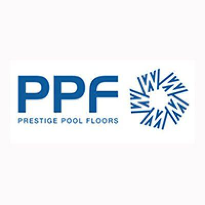 Prestige Pool Floors