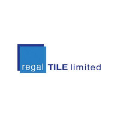 Regal Tile limited