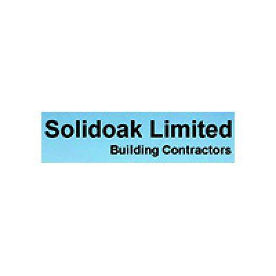 Solidoak Limited