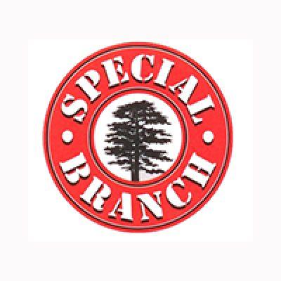 Special Branch Ltd