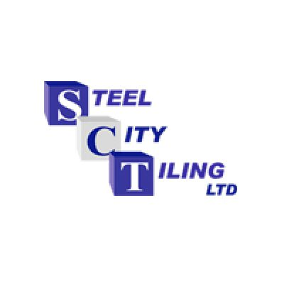 Steel City Tiling Ltd