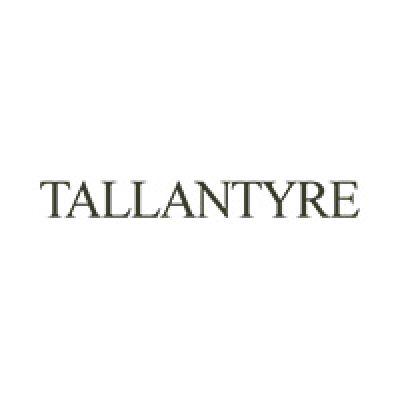 Tallantyre Interiors