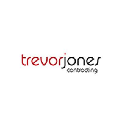 Trevor Jones Contracting