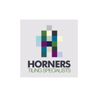 Horners Tiling Specialists