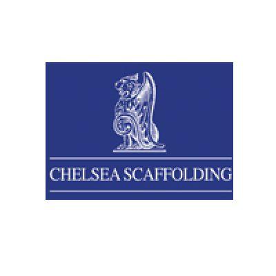 Chelsea Scaffolding