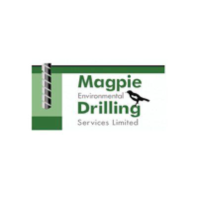 Magpie Drilling