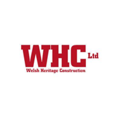 Welsh Heritage Construction