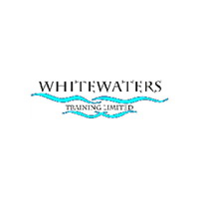 Whitewaters Training Limited