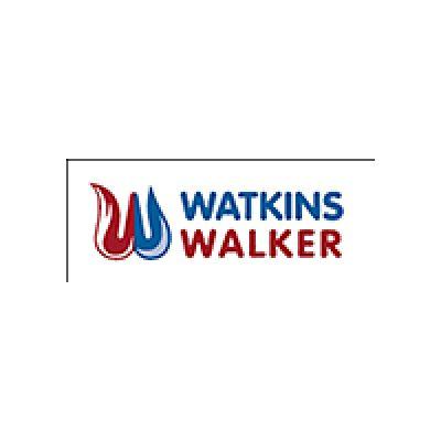 Watkins and Walker