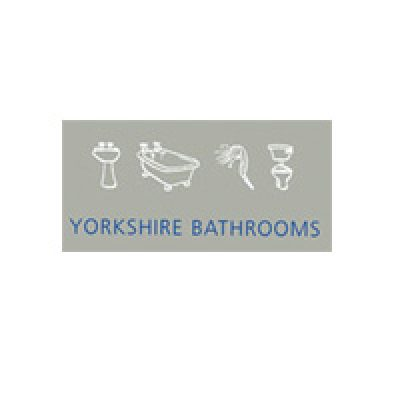 Yorkshire Bathrooms