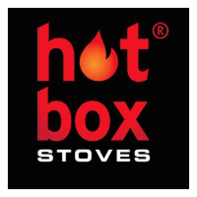 Hot Box Stoves Ltd