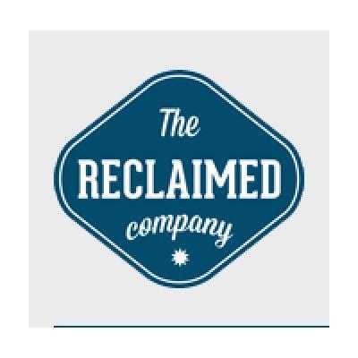 The Reclaimed Company