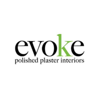 Evoke Polished Plastering