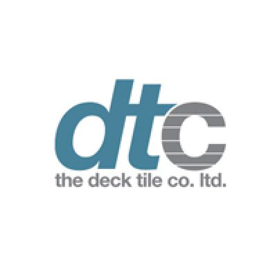 the Deck Tile Company