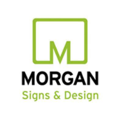 Morgan Signs and Design