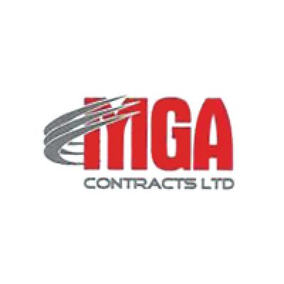 MGA Contracts Ltd