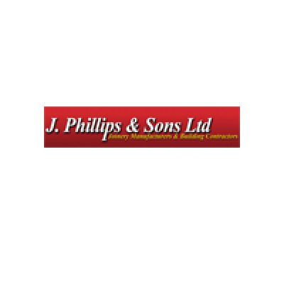 Phillips Joinery and Sons