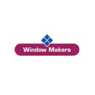 Window Makers