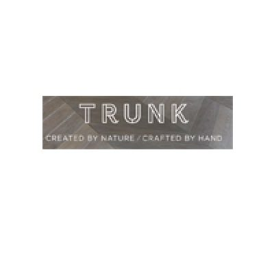 Trunk Surfaces